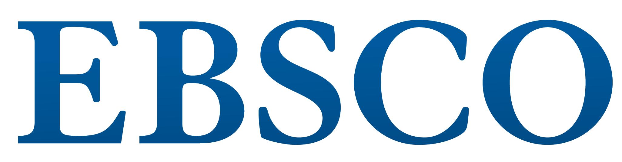 ebsco_logo