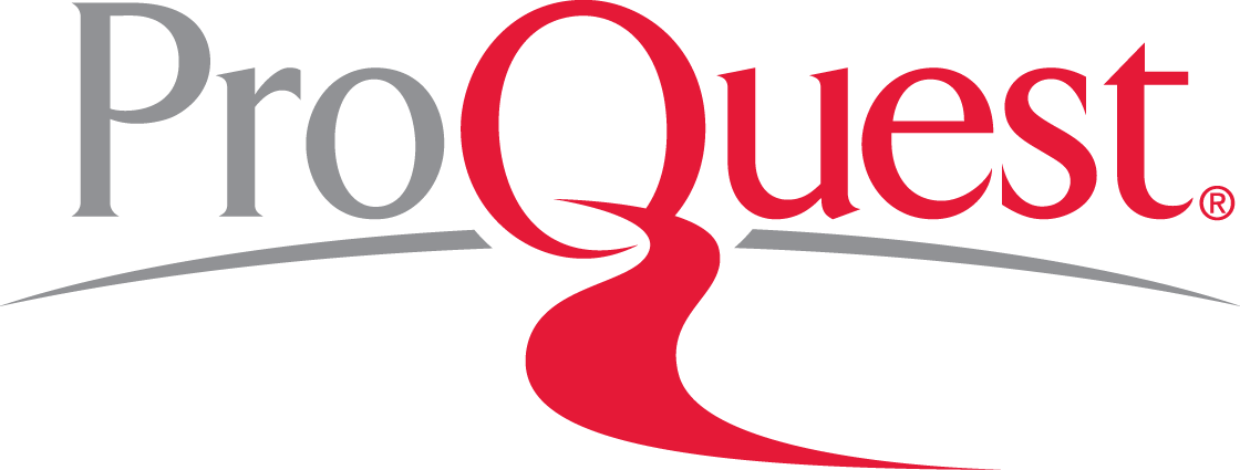 PQlogo