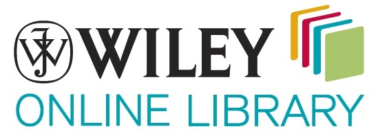 wiley-logo